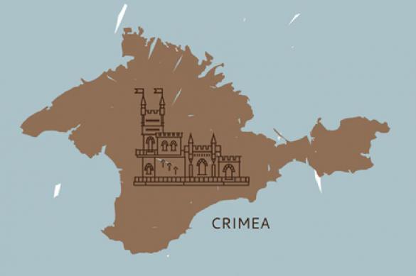 Киев уличили в сокрытии