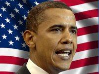 Обама выделит МВФ 100 миллиардов долларов