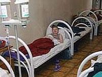 В Иркутской области отравились 24 школьника
