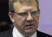 Кудрин пророчит новый экономический кризис. kudrin