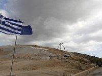 Россияне смогут плавать из Турции в Грецию без виз. 266045.jpeg