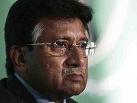 Экс-президент Пакистана возвращается на родину после пятилетнего изгнания. 282045.jpeg