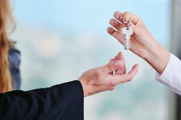 Незаконная сдача квартиры в аренду: чем этот грозит. 399045.jpeg