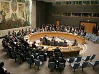 Россия наложит вето на резолюцию о миссии ООН в Закавказье