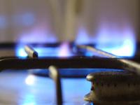 В жилом доме в Самарской области взорвался газ