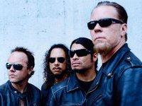 Metallica попросила американских военных не ставить их музыку во время допросов. 281046.jpeg