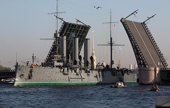 "На борту крейсера ""Аврора"" обнаружили ""зайцев"". 299046.jpeg"
