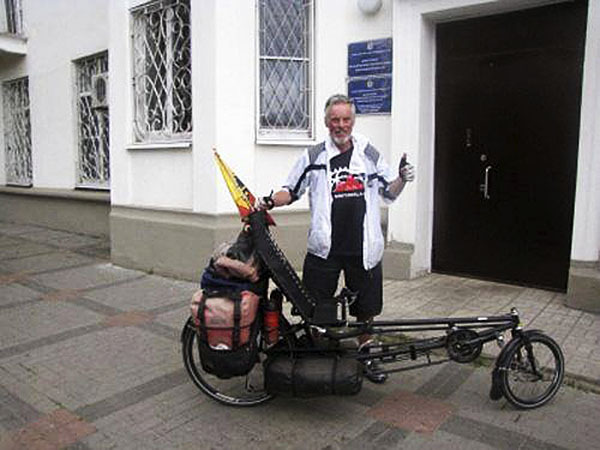 Сбивший американского велосипедиста -кругосветника насмерть россиянин получил 3 года тюрьмы. 316046.jpeg