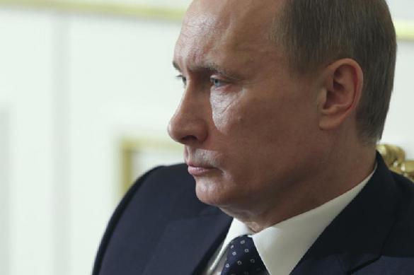 Путин о сбитом Ил-20: Россия предпримет такие шаги, которые заметят все. 392046.jpeg