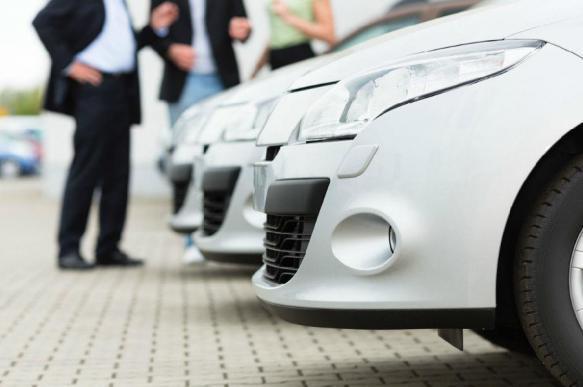 Нет гаража - нет машины: водителям могут запретить покупать авто без наличия гаража. 399046.jpeg