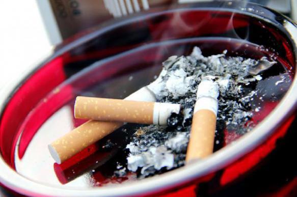 Канадские производители сигарет выплатят 17 млрд долларов компенсации курильщикам. 400046.jpeg