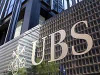 Швейцария впервые меняет принцип хранения банковской тайны