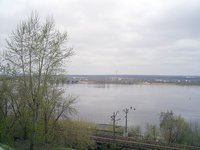 В Тверской области пропали дети из спецприюта. 269047.jpeg