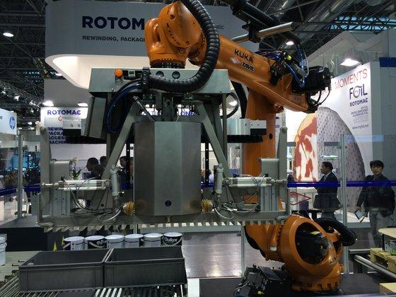 Роботы начали убивать людей. 323047.jpeg