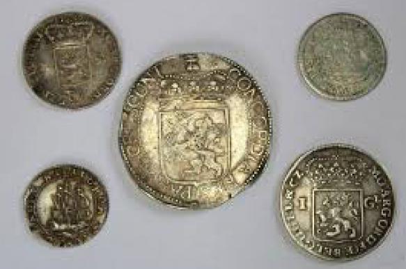 Мексиканская криптовалюта Agrocoin привязана к производству перца. 385047.jpeg