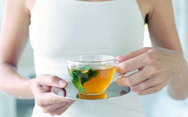 Чай Для Похудения Гормоны. Чай для похудения в аптеках - какой лучше. Обзор самых эффективных травяных и зеленых чаев для похудения