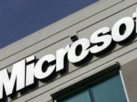 Microsoft вложит в Россию 300 миллионов долларов