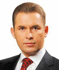 Павел Астахов: президентские поправки пойдут на пользу судебной