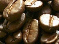 Мужчины глупеют от кофе. 252048.jpeg