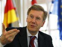 Оскандалившийся президент Германии ушел в отставку. 255048.jpeg