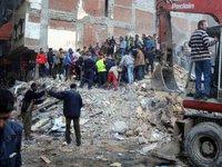 Арестован владелец рухнувшего в Египте дома. 279048.jpeg