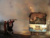 Всеобщая забастовка в Бангладеш началась с беспорядков. 282048.jpeg