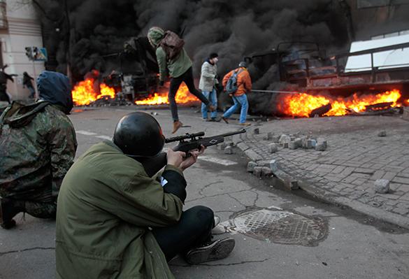Фотослужба Pravda.Ru публикует хронику киевской бойни. 289048.jpeg