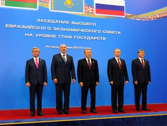 Путин внес в Госдуму на ратификацию Договор о Евразийском экономическом союзе. 297048.jpeg