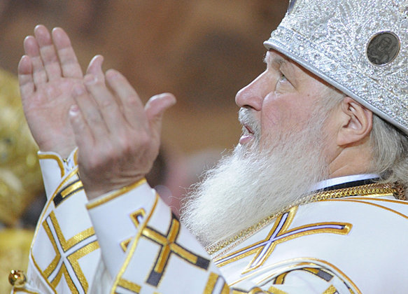 РПЦ выделяют два миллиарда рублей на укрепление единства нации. 305048.jpeg