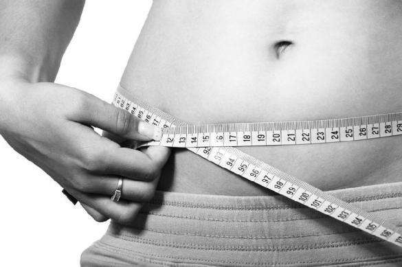 Назван самый опасный для набора лишнего веса возраст. Назван самый опасный для набора лишнего веса возраст