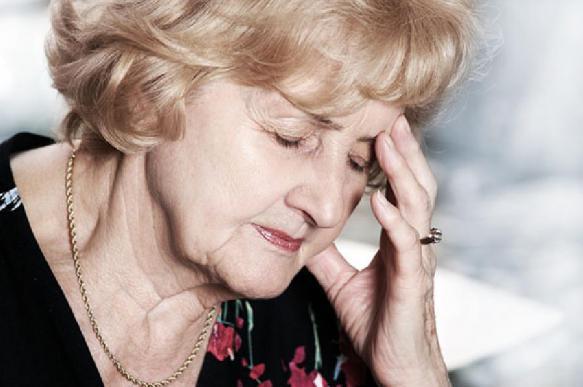 В профсоюзах усомнились в необходимости спрашивать мнение людей по пенсионному возрасту. 391048.jpeg