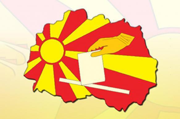 США поддержали закон о переименовании Македонии. 397048.jpeg