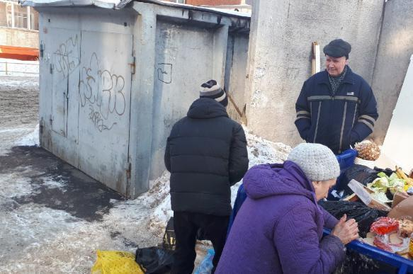 Челябинским магазинам пригрозили штрафом за собирающих просрочку пенсионеров. 400048.jpeg