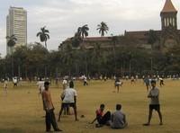 Индийские заключенные объявили голодовку из-за крикета