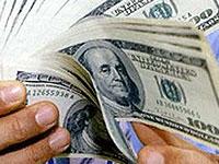 Эксперт обещает, что доллар будет стоить 29 рублей