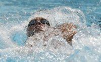 Медалиста Олимпиады Аркадия Вятчанина отчислили из сборной. vyatchanin