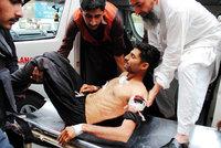 Смертник взорвал на рынке в Пакистане мощную бомбу. 255049.jpeg