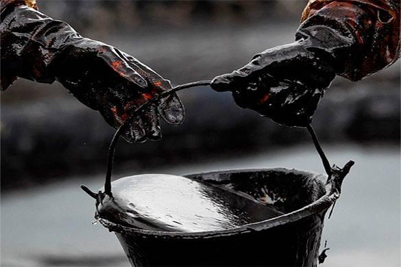 В Ухте из водопроводных кранов может пойти нефть. В городе ЧС