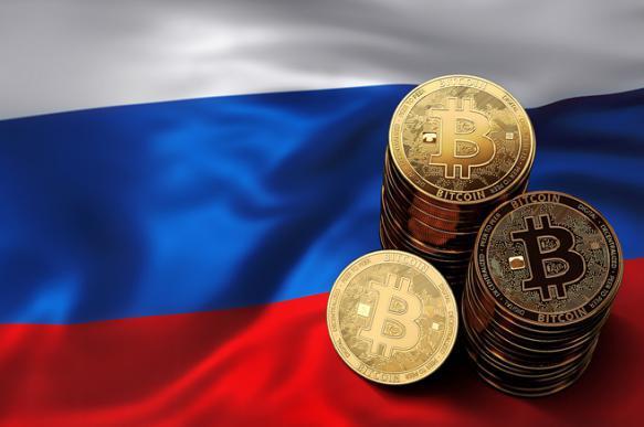 В России предлагают создать криптоофшоры. 391049.jpeg