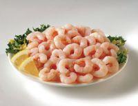 Но главное достоинство морепродуктов не только в их низкой