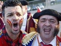 Испанцы стали третьими полуфиналистами на Евро. 262050.jpeg