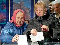 Приднестровье хочет присоединения к России. 290050.jpeg