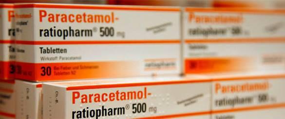 Парацетамол может увеличить риск сердечно-сосудистых заболеваний. 314050.jpeg