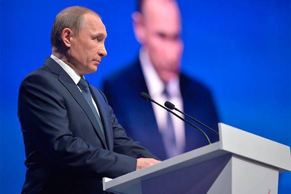 США склоняет страны Азии к изоляции России
