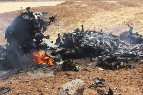 Израиль раскрыл реакцию России на сбитый Су-22. 390050.jpeg