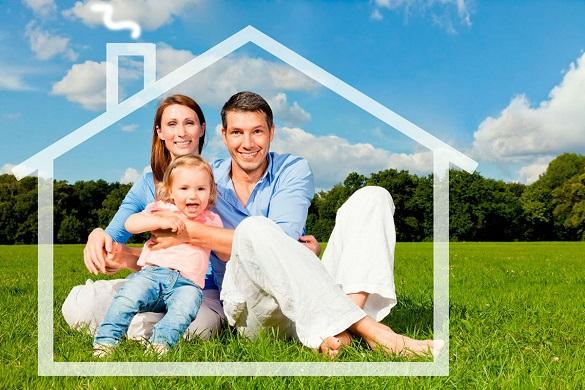 Право на жильё: дает ли государство деньги молодым семьям для покупки квартиры?. 398050.jpeg
