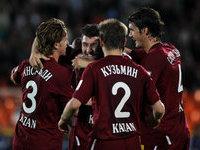 Российские клубы начали сезон с побед в Лиге Европы. 281051.jpeg