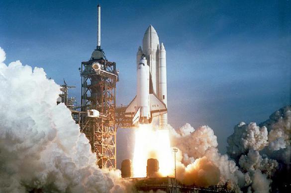 В США запустили в космос советский шаттл. 379051.jpeg