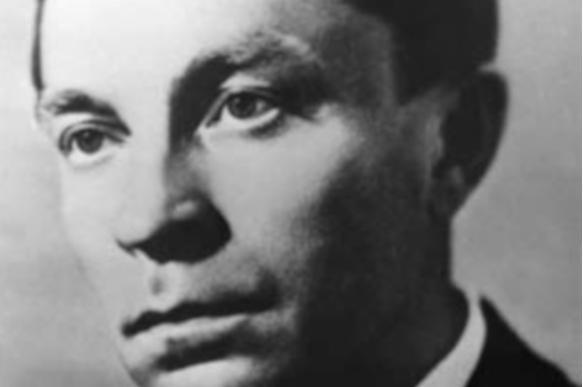 Виктор Афанасьев: несоветский руководитель советской газеты. 395051.jpeg