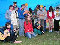 В Кировской области открывается всероссийский фестиваль